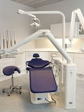 MEDIKO Dental Los Algodones - Dental Clinic in Mexico
