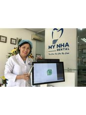 My Nha Dental - Dental Clinic in Vietnam