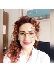 Ozgul Ugurtay Clinic - Laser Eye Surgery Clinic in Turkey