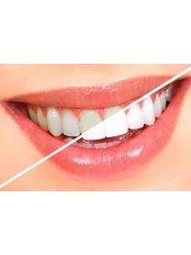 Dt. Cem Erdrogan - Dental Clinic in Turkey