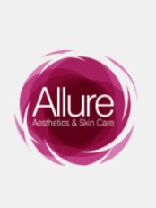 Allure  Aesthetics and Skin Care - Medical Aesthetics Clinic in India