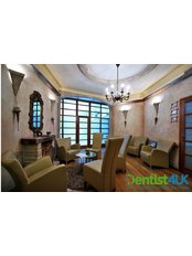 Dentist 4 UK - Dental Clinic in Hungary