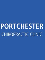 Portchester Chiropractic Clinic - Chiropractic Clinic in the UK