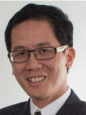 Northeast Medical Group - Kallang - Dr. Chee Boon PingChee Boon Ping  MBBS (Singapore) Senior Family Physician Senior Partner Director of Northeast Health Services & Wellness Division Director for Human Resource