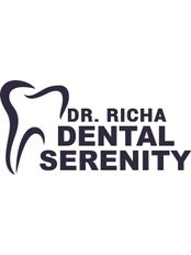 dr.richas dental serinity miraroad mumbai - Dental Clinic in India