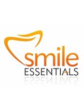 Smile Essentials Dental Clinic - Dental Clinic in India