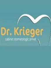 Dr. Victor Krieger - Dental Clinic in Romania