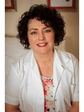 Susan Nelson-Sheldon - Acupuncture Clinic in the UK