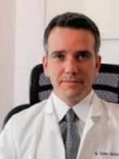 Arte en Ti - Plastic Surgery Clinic in Mexico
