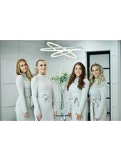 Miss Amber Aesthetics - Team at Miss Amber Aesthetics