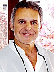 Joan Raga Ortodoncia -Granollers Branch - Dental Clinic in Spain
