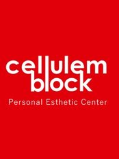 Cellulem Block - Amoreiras Plaza - Beauty Salon in Portugal