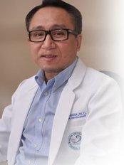 Dr. Joseph D. Parra - profile