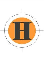 Helios Laser Studio - Medical Aesthetics Clinic in Australia
