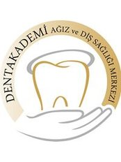 Dentakademi - Dental Clinic in Turkey