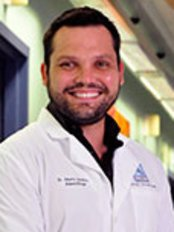 My Dream Smile - Dr. Gonzalez
