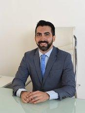 Centro Dr. Emiliano Alvarez - Emiliano Alvarez Md.