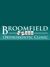 Broomfield Orthodontic Clinic - Dental Clinic in the UK