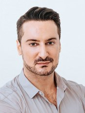 Dr. Christopher Pavlou - Vancouver - Medical Aesthetics Clinic in Canada