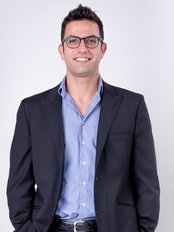 Dr Filipe Padilha - Bedfordview - Plastic Surgery Clinic in South Africa
