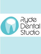 Ryde Dental Studio - Dental Clinic in the UK