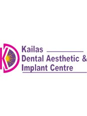 Kailas Dental Implant Clinic - Dental Clinic in India
