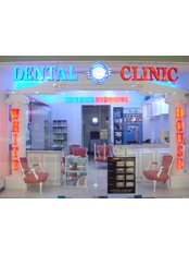 White House Dental Clinic - Dental Clinic in Philippines