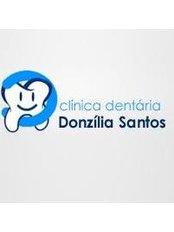 Clinica Dentária Donzilia Santos - Dental Clinic in Portugal