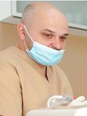SAVA Dental Boutique-since1992 - Dental Clinic in Romania