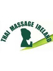 Thai Massage Ireland - Massage Clinic in Ireland