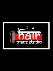 Hair Trans Studio - Hair Loss Clinic in India
