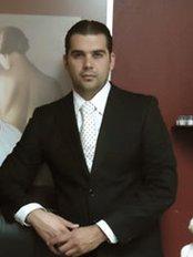 Cirugia Plastica Dr. Alejandro Godoy - Plastic Surgery Clinic in Mexico