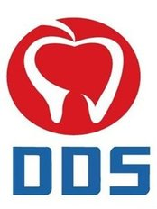 DDS Dental Clinic Vietnam - Dental Clinic in Vietnam
