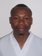 Massage Africa - New Life Kensington Clinic - Mr Ernest Maluleke