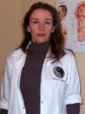 Mei Zen Acupuncture Clinic - Acupuncture Clinic in Ireland