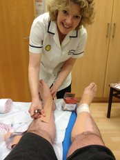Physioworks Moycullen - Physiotherapy Clinic in Ireland