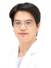 View Plastic Surgery - Plastic Surgery Clinic in South Korea