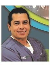 Ramos Dental - Dental Clinic in Mexico