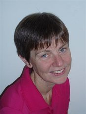 Evette Price. Sports and Remedial Massage - Massage Clinic in the UK