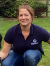 Fiona Macrae Chartered Physiotherapist - Physiotherapy Clinic in the UK