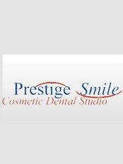 Prestige Smile - Dental Clinic in the UK