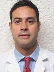 Medica Vissage - Medical Aesthetics Clinic in Mexico