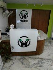 PELVINIC - Reception