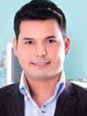 Dr. Pena Siegler - Plastic Surgery Clinic in Venezuela