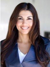 Ironwood Dental Centre - Dr Sheena Sood