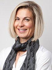 Dr Stella Lysitsa - Ziaka - Dental Clinic in Greece