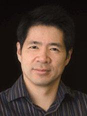 South Trail Dental Clinic - Dr Kenny Lim