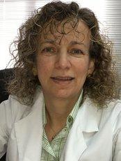 Dermatologia La Palma Dra. Pino Gil Mateo - Dermatology Clinic in Spain