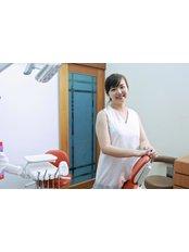 Royce Dental Surgery - Marine Parade - Dr Elizabeth Shen