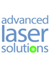Advanced Laser Solutions - West Houston/Katy - Medical Aesthetics Clinic in US